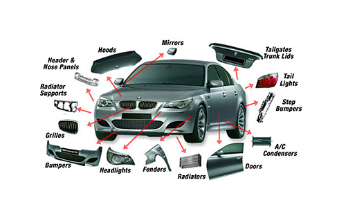 Your Auto Body Repair Shop In The Hollywood Florida We Got You Covered Find Us Here Auto Body Shop Auto Body Auto Body Repair Shops