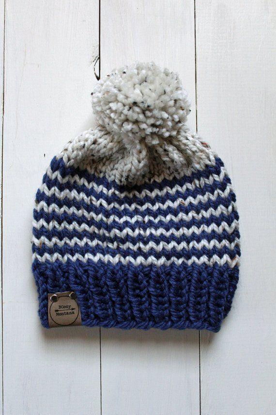 Photo of Ski Hat, Knit Hat, Ladies Hat, Kids Hats, Baby Hats, Stocking Hats, Winter Hats, Girl Hat, Boy Hats
