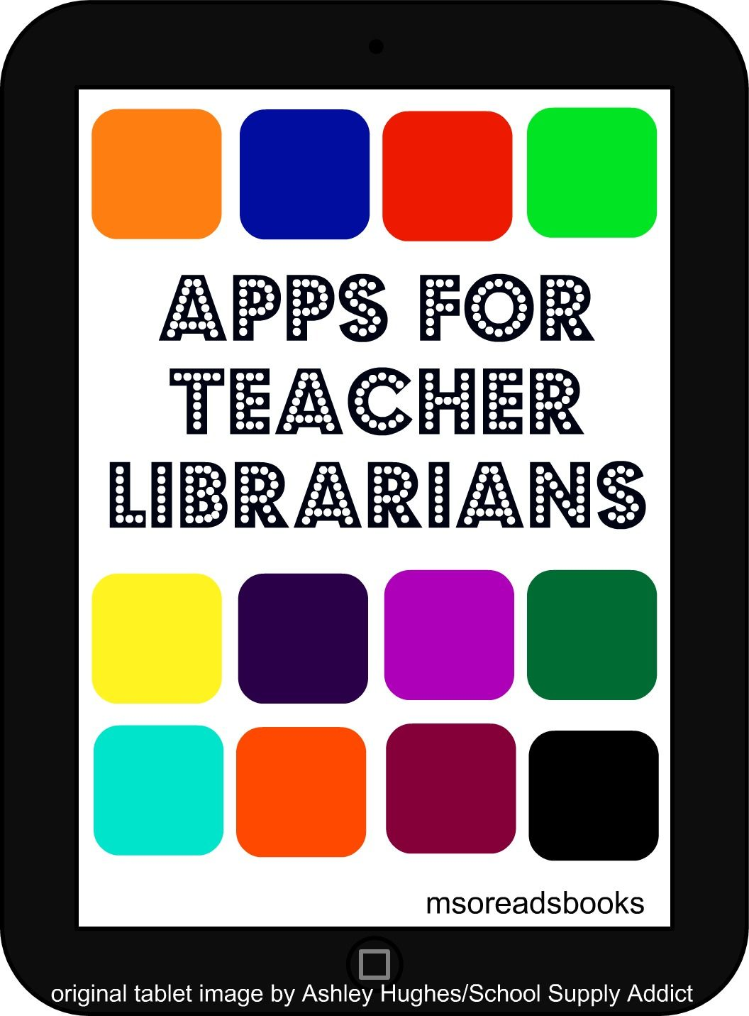 Ms O Reads Books Apps For Teacher Librarians Part 1 Books Amp Currently Posting Early