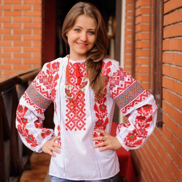 зуд могут русский народный узор вышиванки фото нас красиво