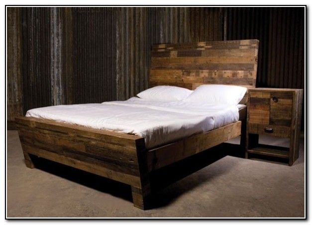 reclaimed wood bedroom set. Reclaimed Wood Bedroom Furniture 12 Set R