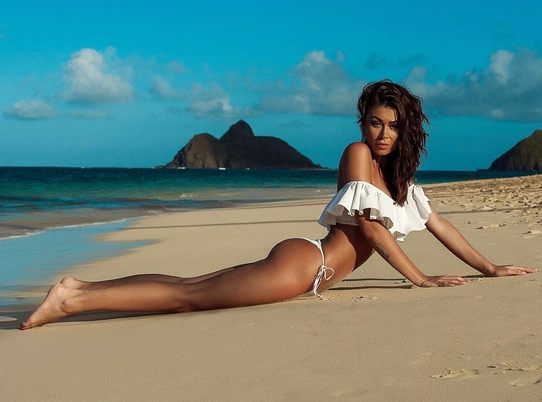 Snapchat Cindy Bruna ) naked (36 pics), Fappening