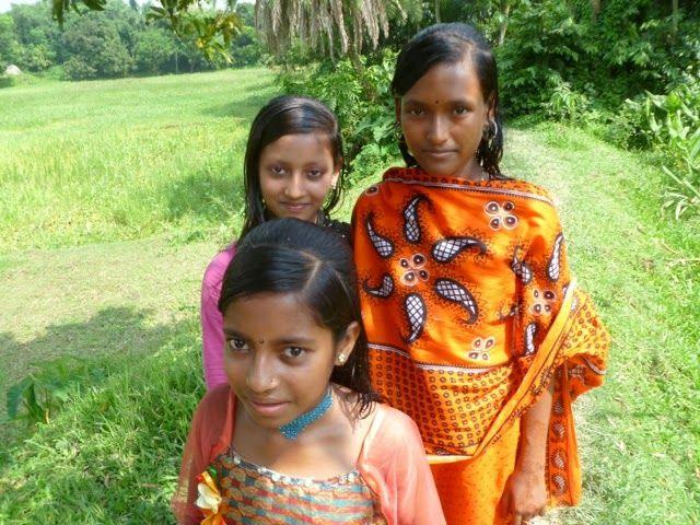 trouwen bangladesh - Google zoeken