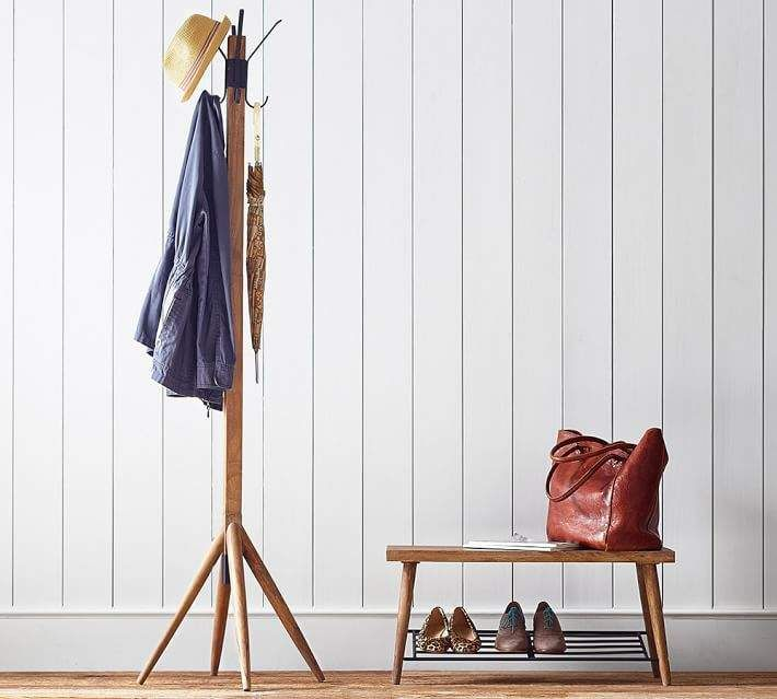 Lucy Coat Rack Products Entry Coat Rack Entryway Entryway