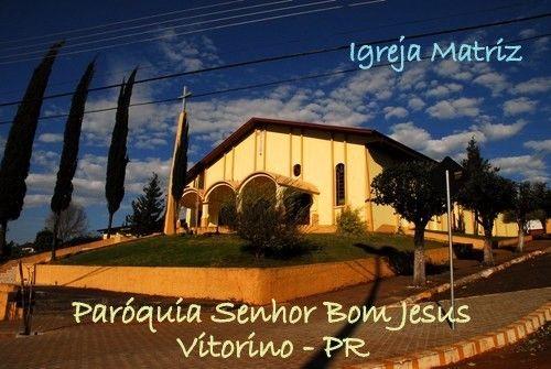 Vitorino Paraná fonte: i.pinimg.com
