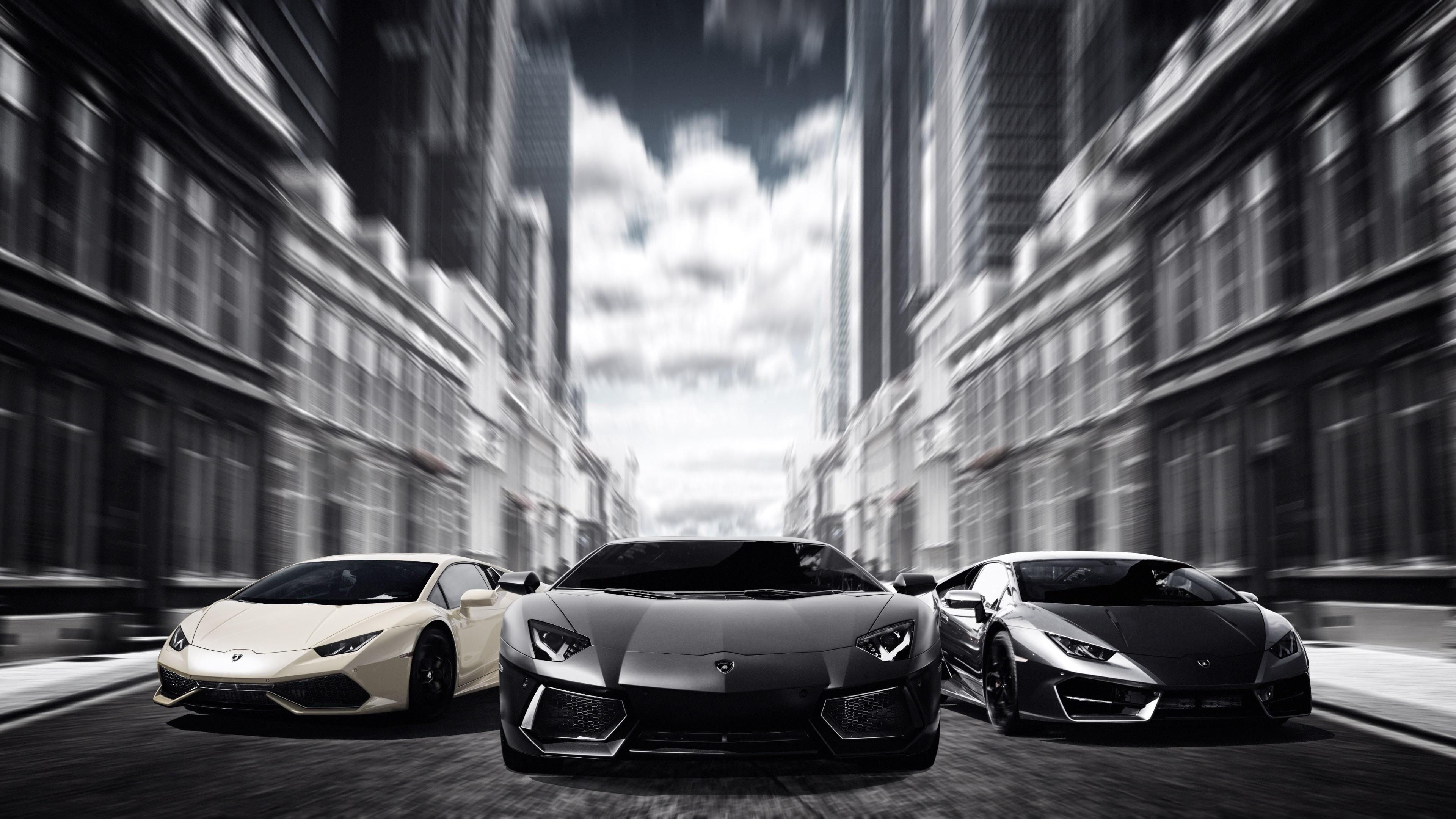 Lamborghinis Black And White 4k Lamborghini Wallpapers Hd Wallpapers Cars Wallpapers 4k Wallpapers Car Wallpapers Fancy Cars Car