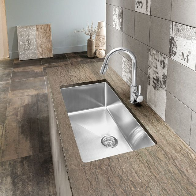 funky kitchen sinks - Google Search | Kitchen | Pinterest | Funky ...