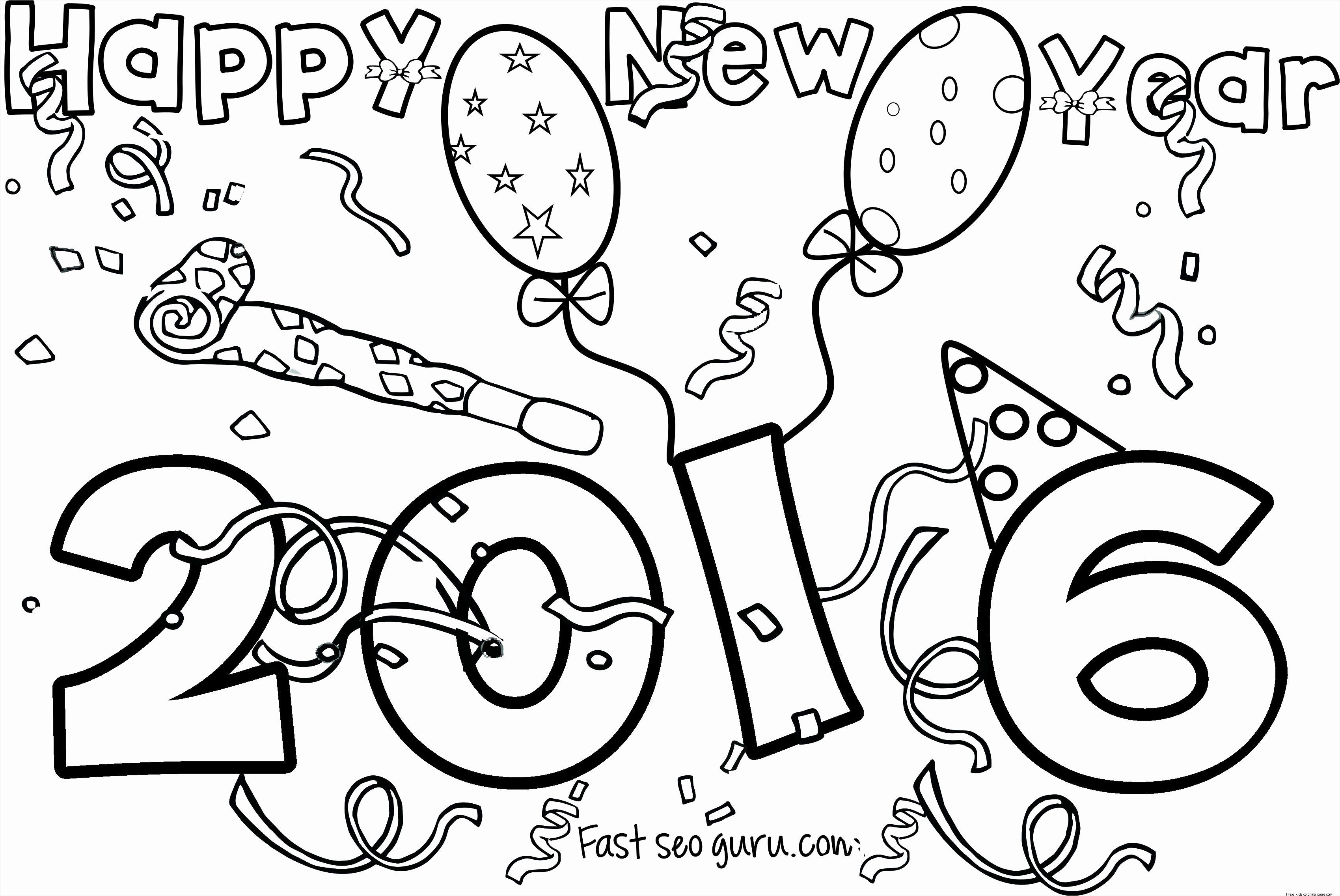 Anchor Adult Coloring Pages Awesome Fresh Happy Chinese