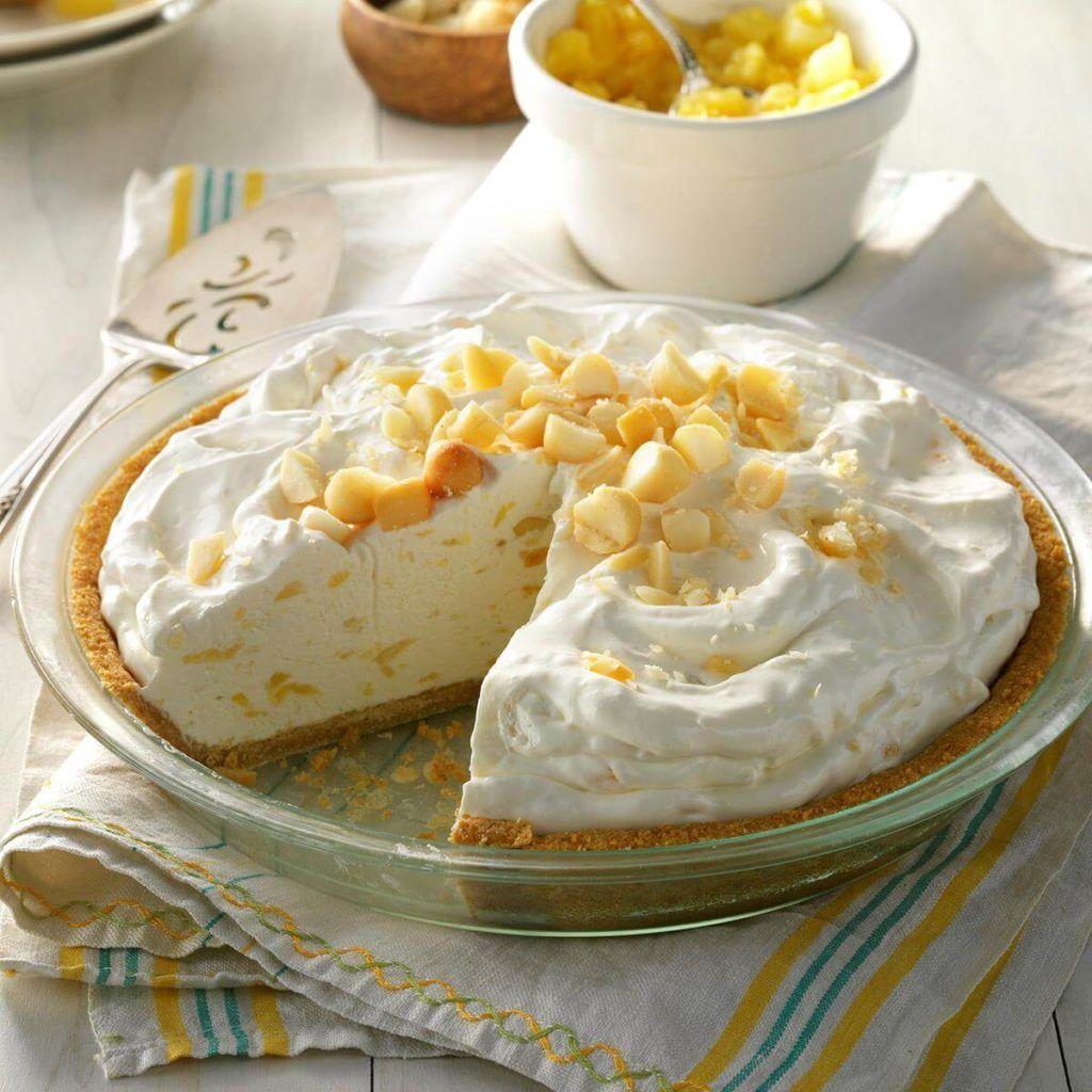 Dutch Apple Slab Pie Recipe
