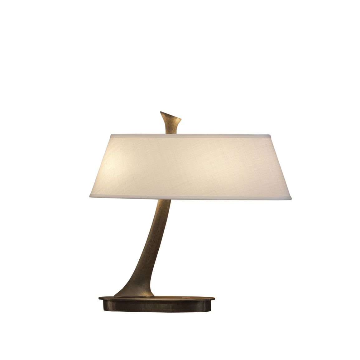 Buy Lili From Promemoria On Dering Hall Floor Lamp Table Contemporary Table Lamp