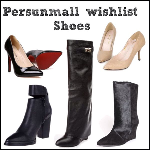 New post up! #accessories #shoes #wishlist #persunmall #fashion #style #shopping #cocoshopper http://pinktopping.blogspot.it/2013/11/online-shopping-persunmall-wishlist.html