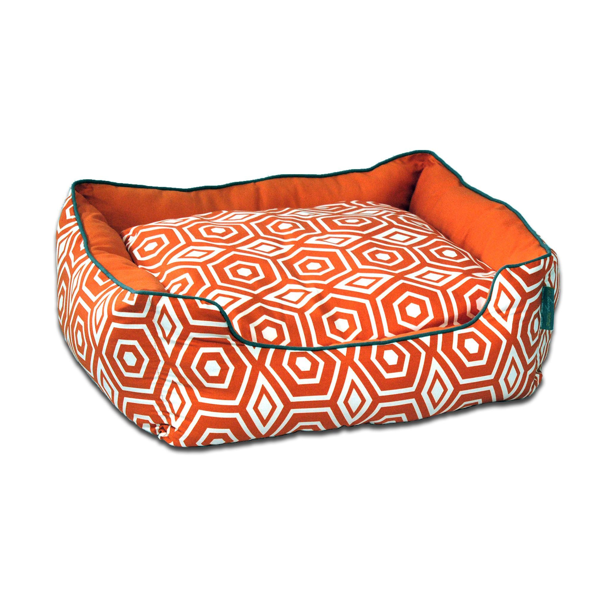 Couch Pet Bed Dog couch bed, Couch pet bed