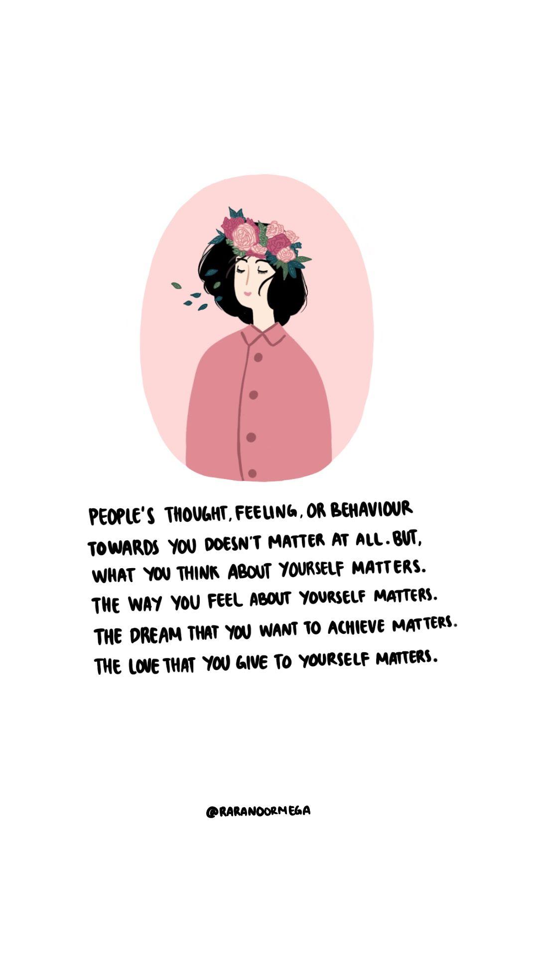 Projectinnervoice Reminder Quotes Motivational Art Quotes Appreciation Quotes