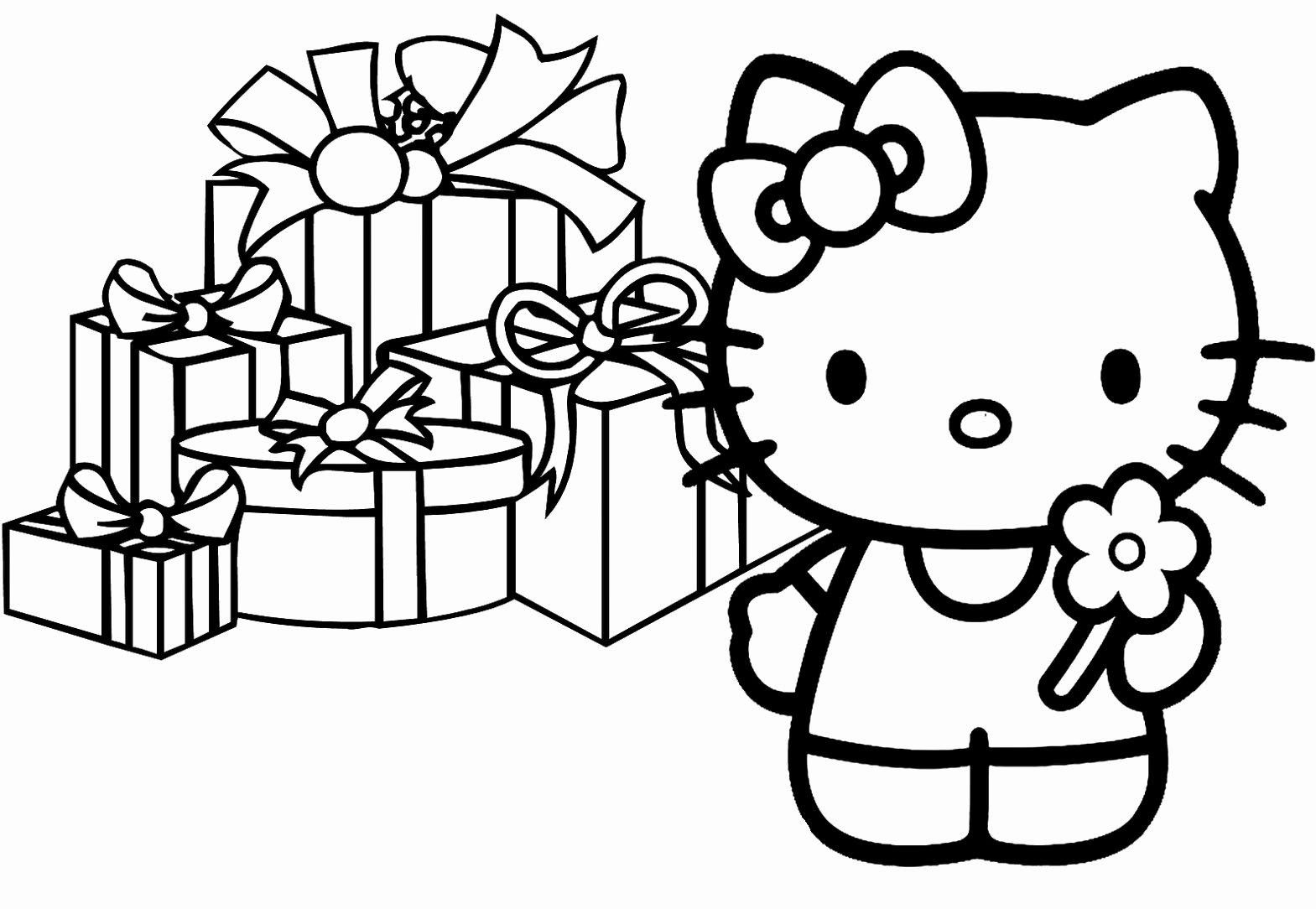 24 Happy Anniversary Coloring Page Birthday Coloring Pages Hello Kitty Colouring Pages Christmas Coloring Pages