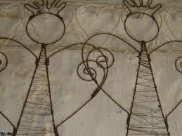 wire angels - Google Search