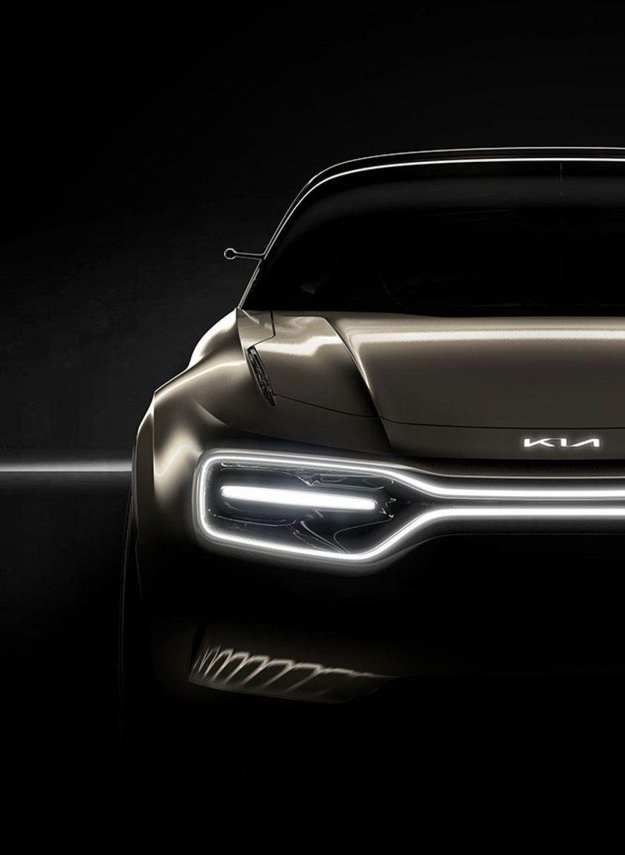 Lemanoosh New Luxury Cars Super Cars Automotive Design