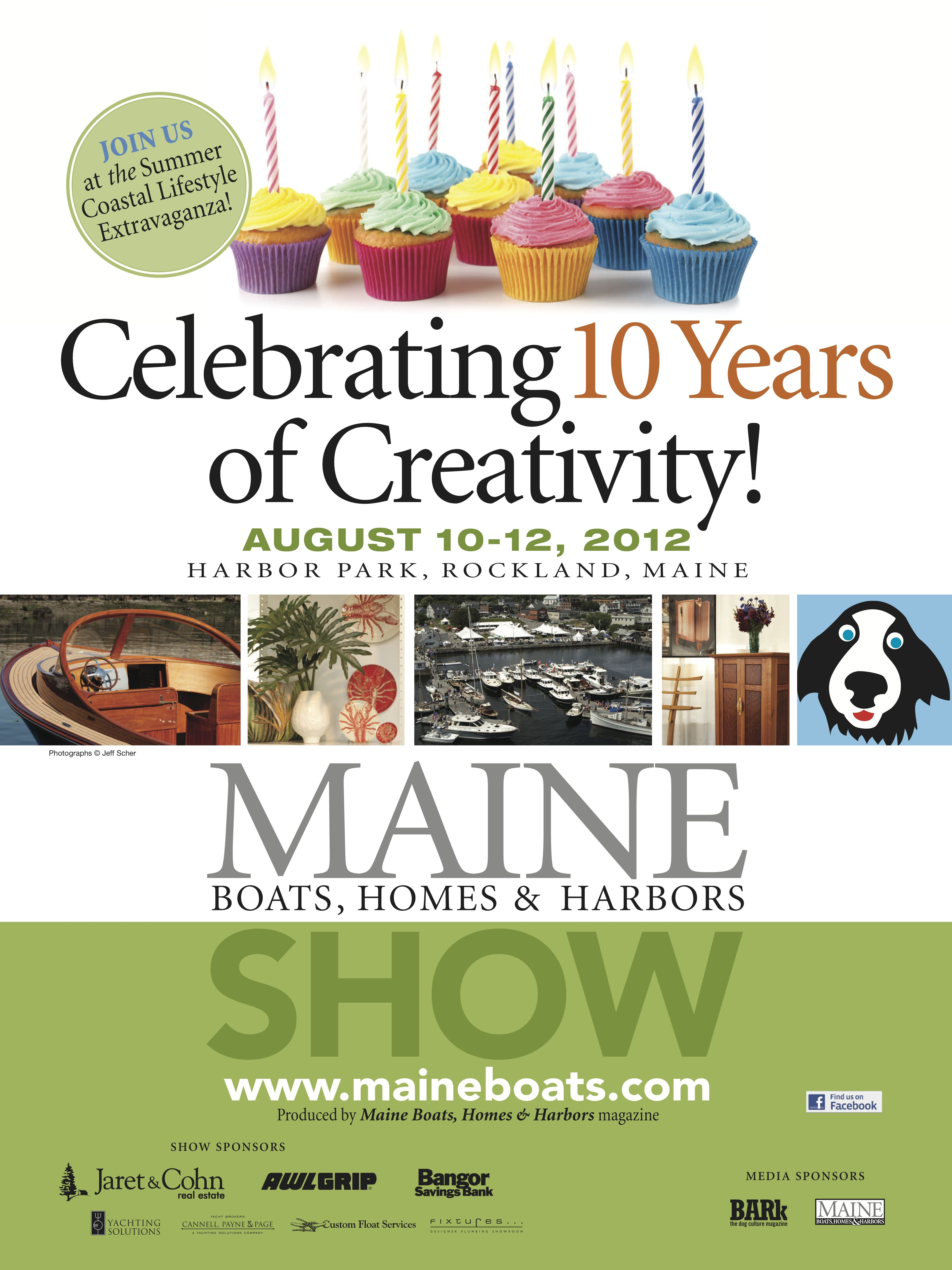 Pin By Maine Boat Home Show On Over A Decade Of Show Fun Harbor Park Coastal Lifestyle Maine