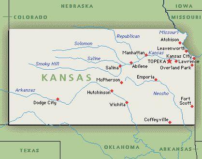 Koch Brothers Help Kansas Lawmakers Strip Teachers Of Tenure Us