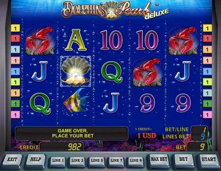 стоимость лицензии на игровые автоматы россия
