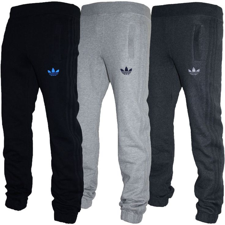 adidas jumpsuit mens