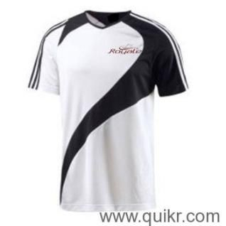 Sportswear customized jersey team colours with printing for Athletic t shirt design ideas
