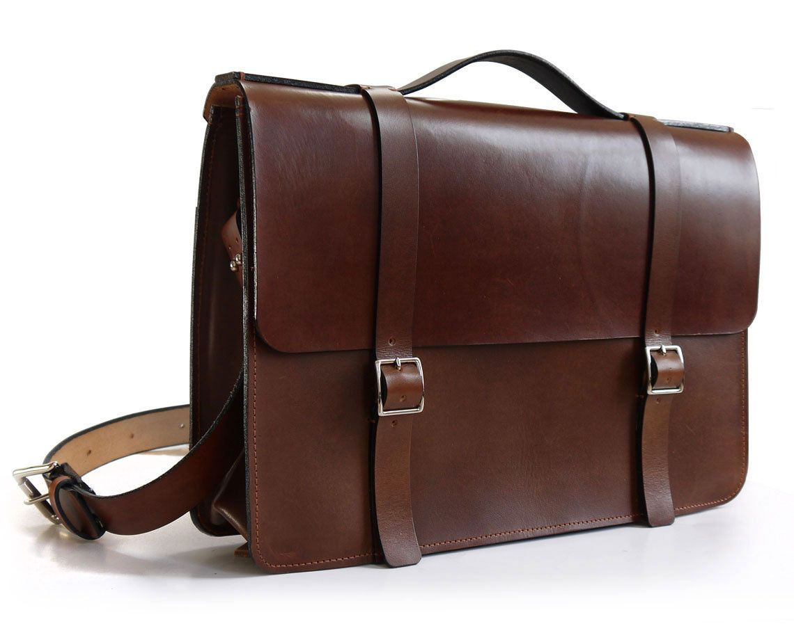 60 best images about our handmade leather bags on Pinterest