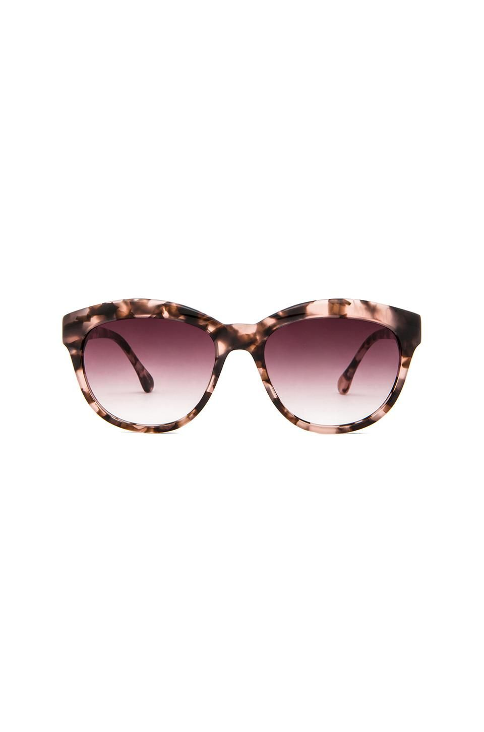 52cf91b9a1c15 Elizabeth and James Orchard Sunglasses