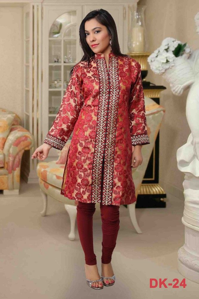 Latest Indian Kurta Designs For Women   Buy Latest Kurta Designs Women. Latest Indian Kurta Designs For Women   Buy Latest Kurta Designs