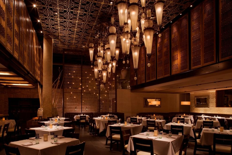 Venetian Lavo Hy Hour M F 5 6 30pm Complimentary Tail W
