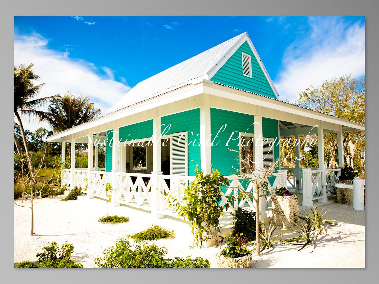 Best Key West Style Trending Ideas On Pinterest Key West - Key west style home designs