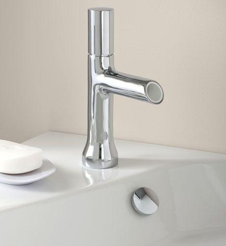 Jacob delafon toobi robinetterie contemporaine pinterest robinetterie robinetterie - Robinetterie jacob delafon salle de bain ...