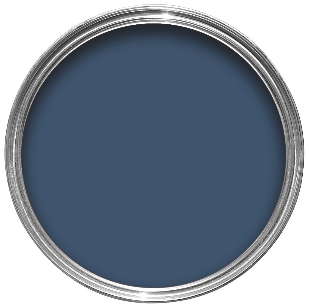 Best 25 Dulux Gloss Paint Ideas On Pinterest Dulux Paint Colours Gloss Dulux Paint Colours