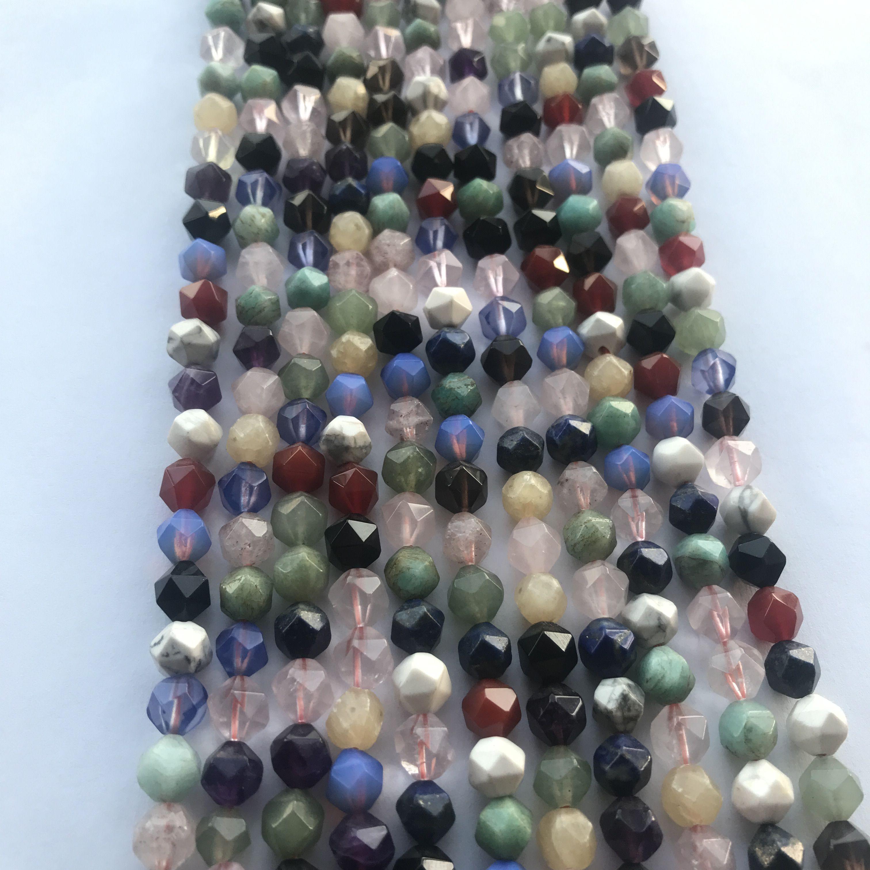 Beads Dogaltas Kolye Bileklik Kolyemodelleri Bileklikmodelleri Dogal Taslar Bileklik