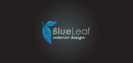 50 Cleverly Designed Leaf Logo Designs For Your Inspiration .