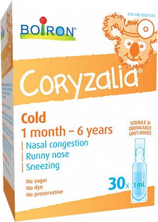 Coryzalia Soothes Cold Symptoms In Children And Babies Aged 1 Month To 6 Years The Average Child Com Baby Cold Remedies Cold And Cough Remedies Cold Remedies