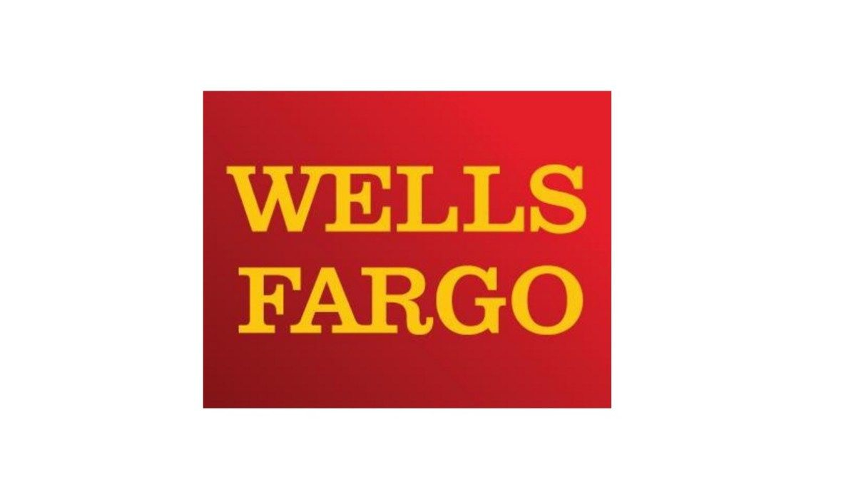250 Welcome Bonus For Opening A Wells Fargo Checking Account Wells Fargo Loan Company Wells Fargo Logo