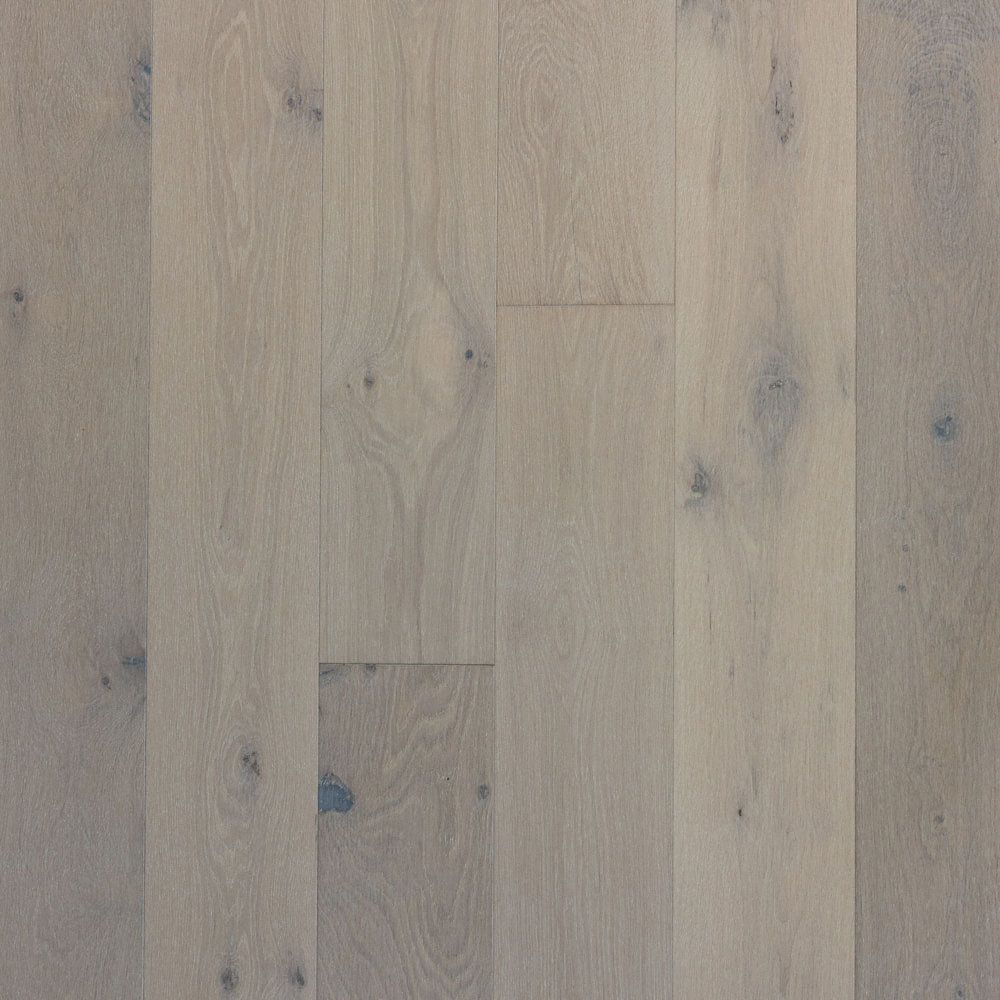 Bellawood Artisan Distressed Engineered Barcelona White Oak Engineered Hardwood In 2020 White Oak Hardwood Floors Oak Engineered Hardwood Engineered Hardwood Flooring