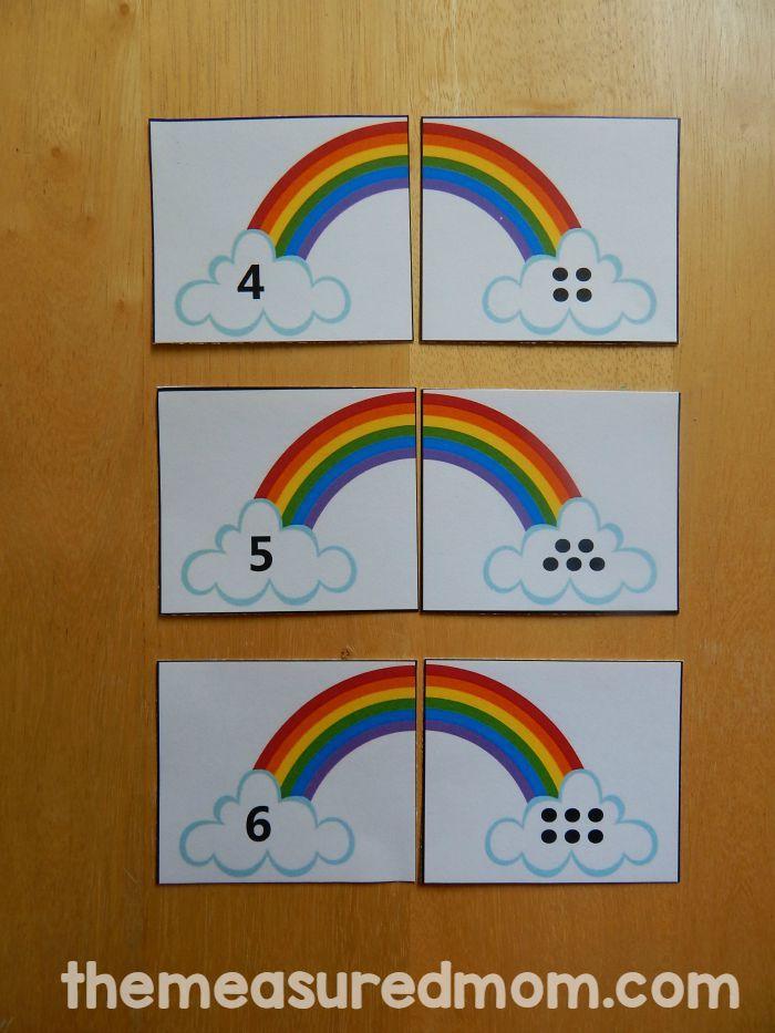 Letter R activities for preschool | School | Preschool, Letter r