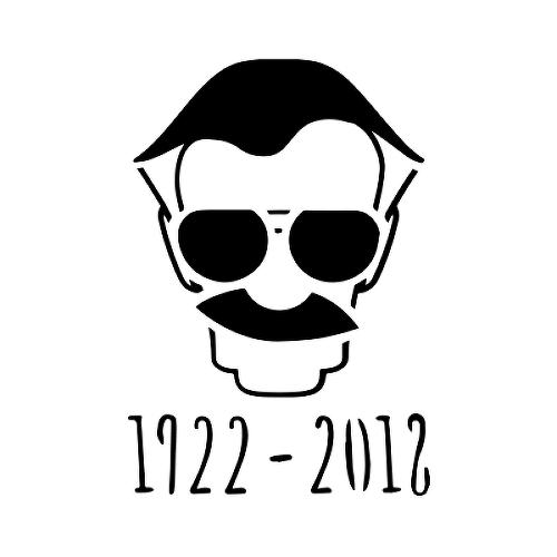 Stan Lee Tattoo Semi Permanent Tattoos By Inkbox Stan Lee Marvel Tattoos Jack Kirby Art