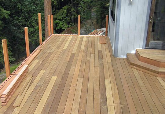 Image Result For Decking Boards Stagger Outdoor Decor Deck Garden Deck