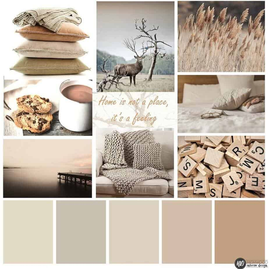 interior color trends 2021 the most stunning shades of on paint color trends 2021 id=76262
