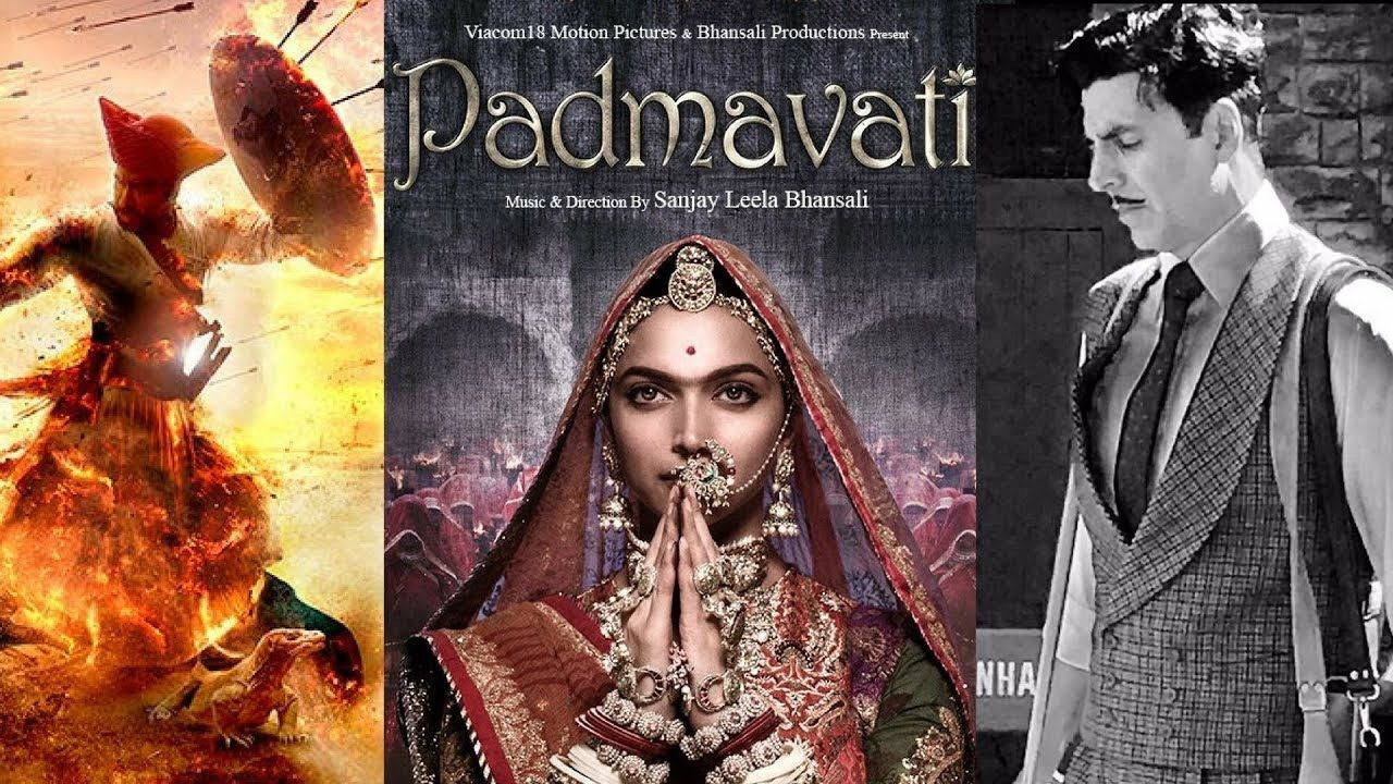 Top 10 Bollywood Upcoming Biopic Movies List 2018 You Cannt Miss