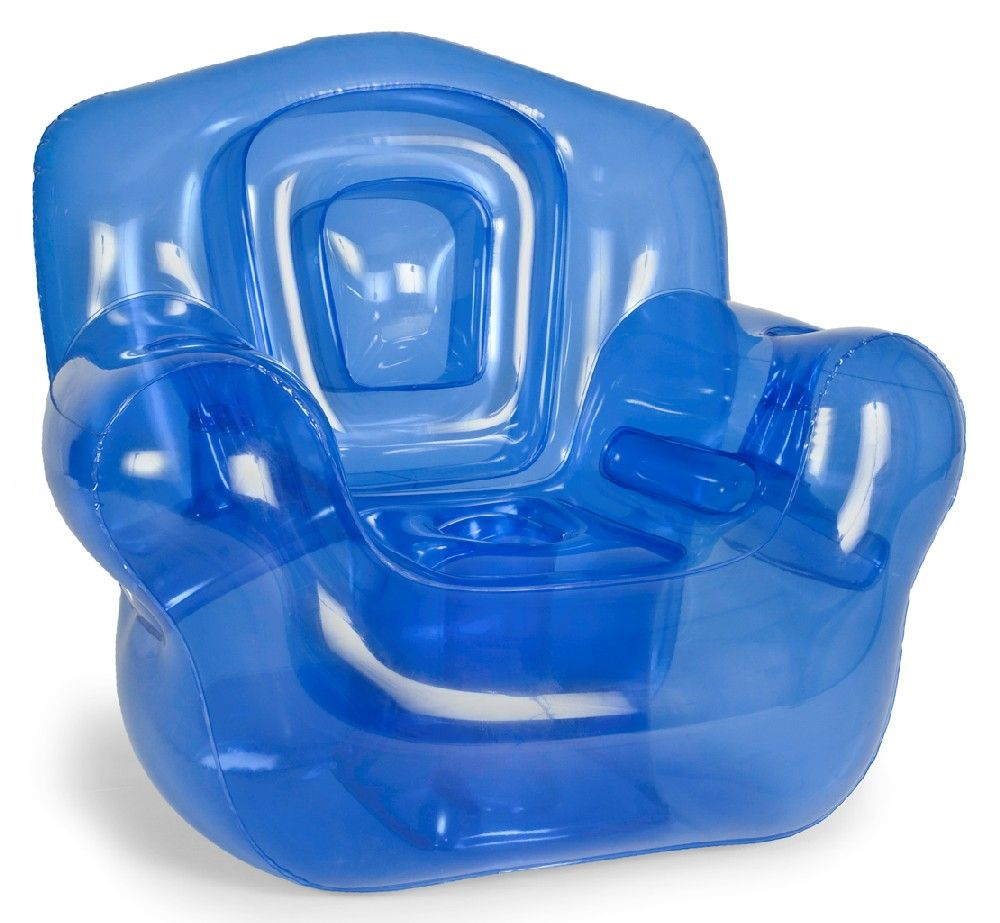 Funky Super Sac Chair Real Cool Savings Super Inflatable Chairs