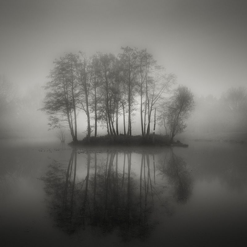 The Ethereal Long Exposure Photography Of Darren Moore Long - Stunning long exposure photography darren moore