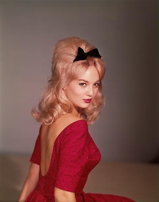 1960s Big Hair Porn - Beauty secrets .
