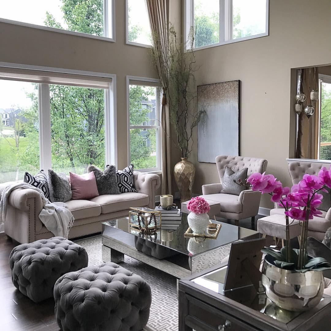 Innenarchitektur wohnzimmer für kleine wohnung pin von melis delights auf innenarchitektur  pinterest  wohnraum