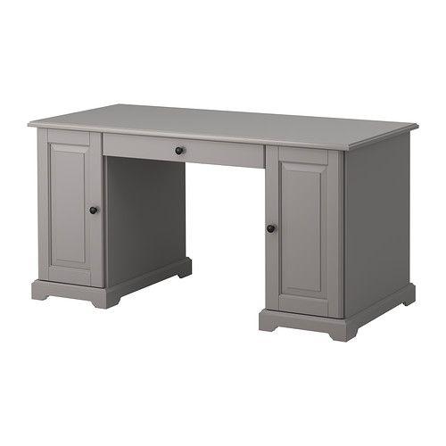 Impressive Computer Desk Ikea Property