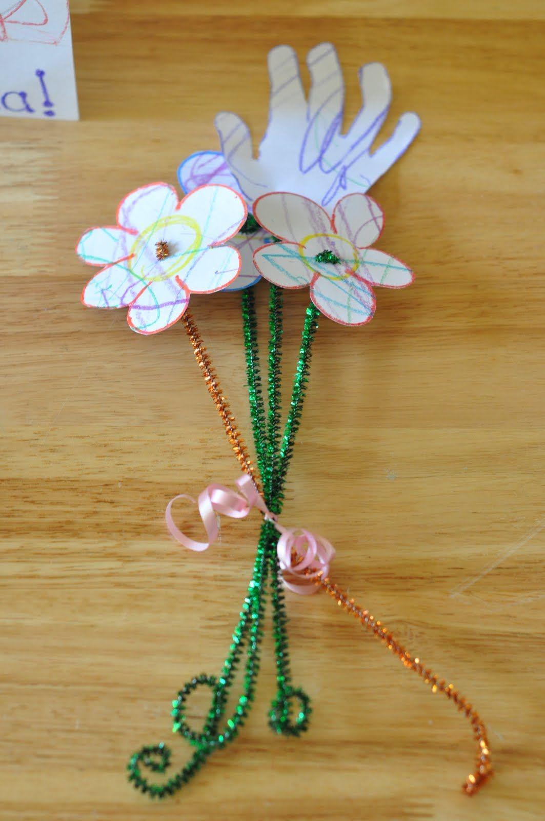 Cute gift idea diy birthday gifts birthday card craft