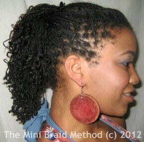 Craving More Like What You See Pinterest Queen Fsℓℓsw Mye Fsya Msyaye Rsrrii Riiѕ Braids For Long Hair Goddess Hairstyles Braids For Black Hair