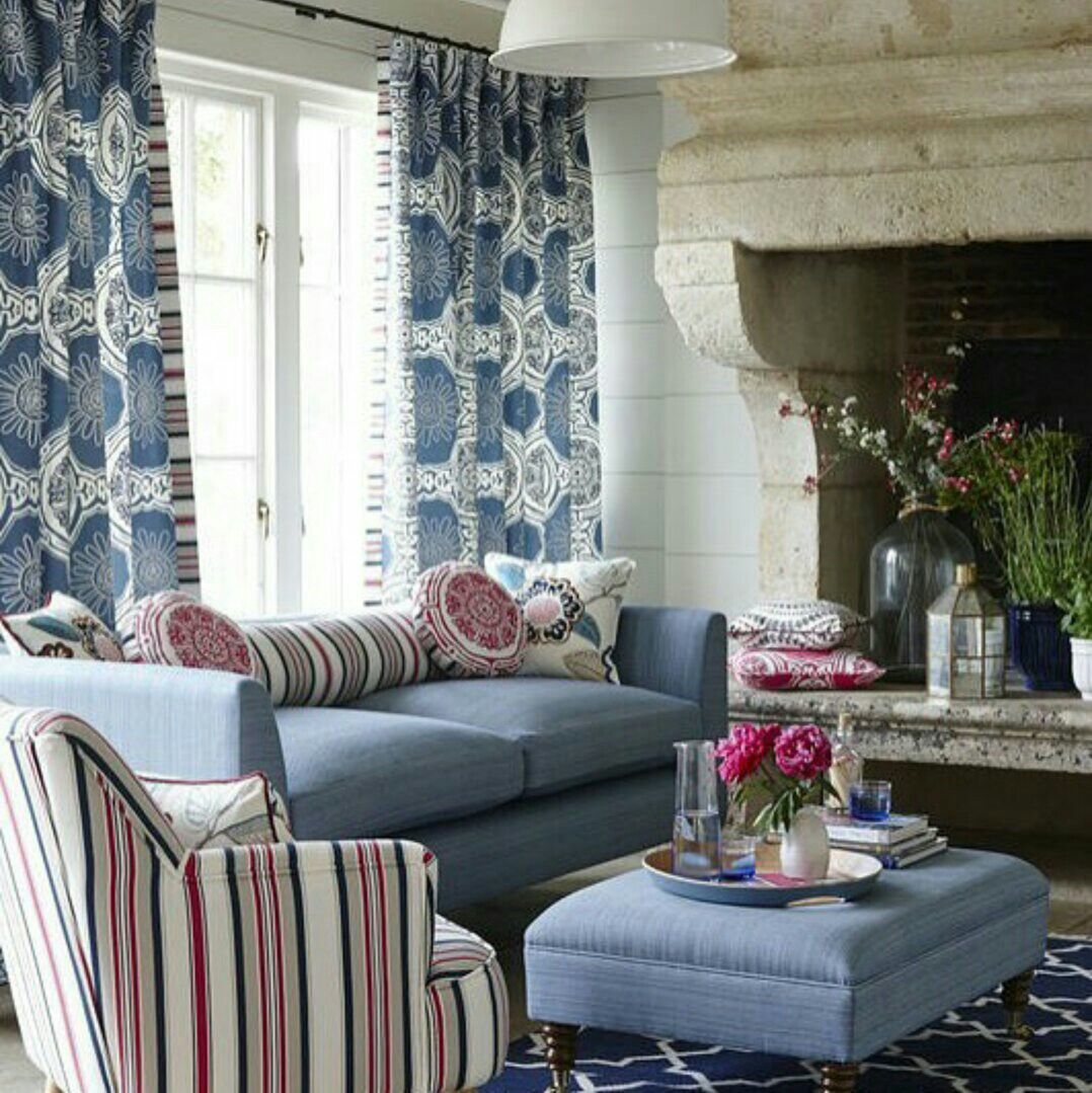 Explore Dining Room Curtains Rooms And More